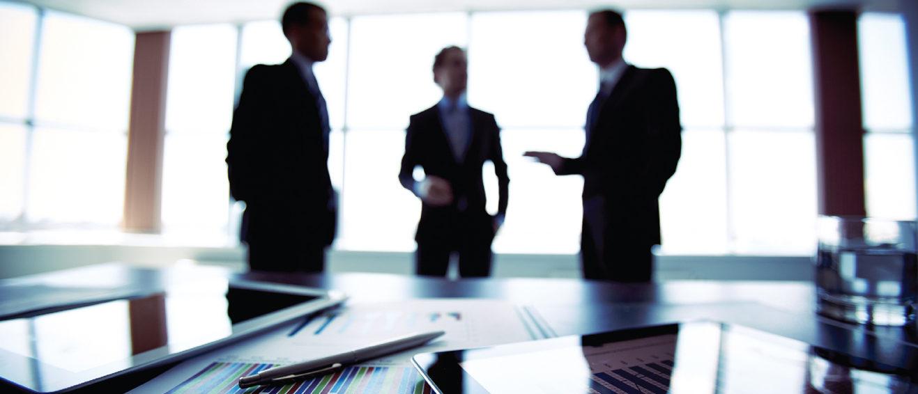 Заключить договор на поиск необходимых проектов